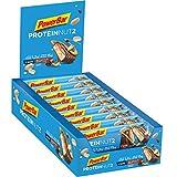 Powerbar Protein Riegel ProteinNut2 Eiweiß-Riegel