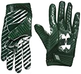 Under Armour - Spotlight American Football Handschuhe - Large