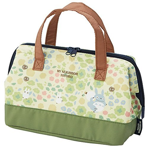 totoro-pouch-type-cold-insulation-lunch-bag-bento-cooler-bag-with-thermal-lining-by-totoro