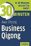 30 Minuten Business-Qigong (Amazon.de)