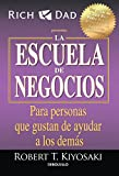Escuelas De Negocios - Best Reviews Guide