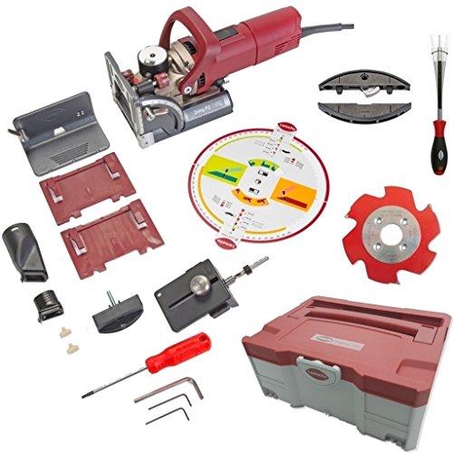 lamello-zeta-p2-set-mit-hw-fraser-im-systainer-clamex-p-14-montagewerkzeug