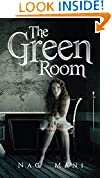 #4: The Green Room