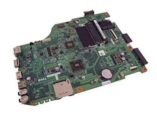 Details über Neue Dell Inspiron 15M5040Motherboard w Onboard AMD Radeon Video 00h3W60H3W6 -