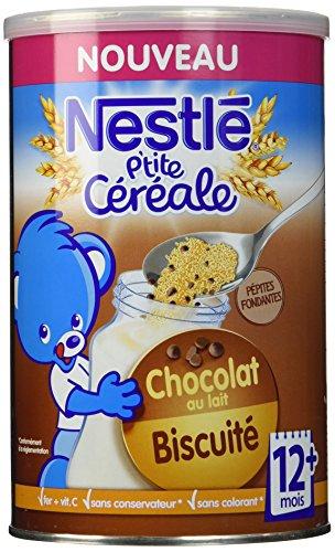 nestle-bebe-ptite-cereale-chocolat-au-lait-biscuite-des-12-mois-400g-lot-de-4