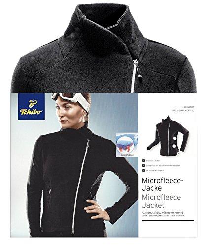 tcm-tchibo-womens-microfleece-jacket-size44-46-l
