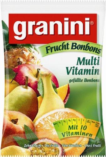 granini-multivitamin-5-er-pack-5-x-150-g