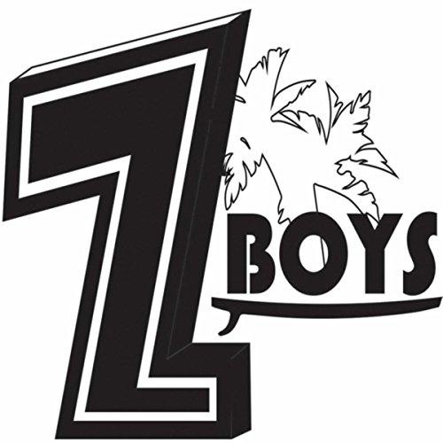 the-z-boys