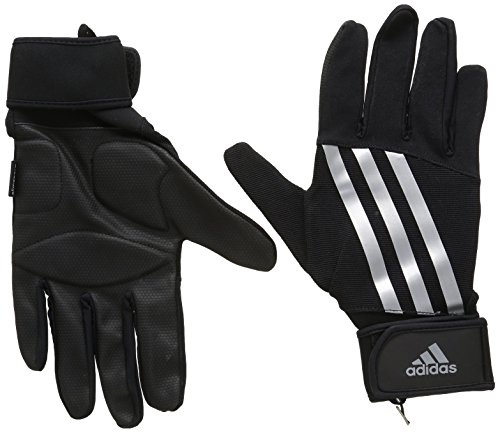 Adidas Training Gloves, – Weight Lifting Gloves