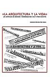 ARQUITECTURA VIDA LOS ARTÍCULOS