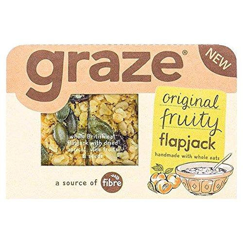 graze-original-fruity-flapjack-53g