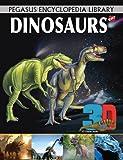 3D - Dinosaurs: 1