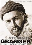 Chollos Amazon para Stewart Granger - Clásicos Ese...