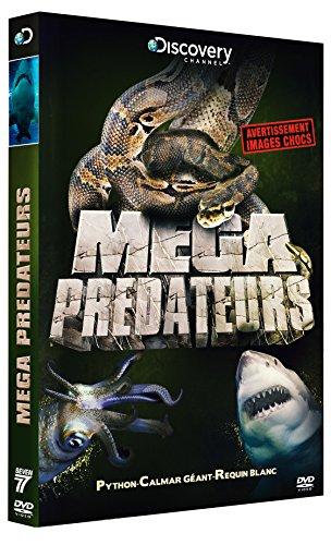 mega-predateurs-francia-dvd