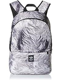 Adidas Back Pack ST MOR, Rucksack