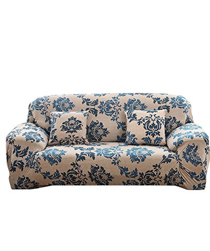 novadecor-sofa-cover-3-seater-stretch-elastic-polyester-fabric-soft-couch-cover-floral-print-slipcov
