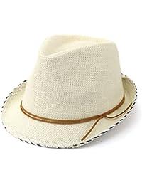 1a61b5cc79c505 Amazon.co.uk: Hawkins - Hats & Caps / Accessories: Clothing