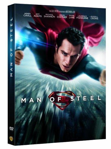 """<a href=""""/node/13051"""">Man of steel</a>"""