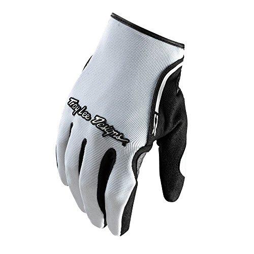 troy-lee-designs-guantes-talla-s-color-blanco