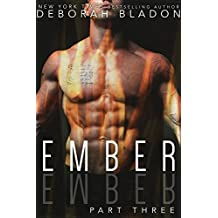 EMBER - Part Three (The EMBER Series Book 3) (English Edition)