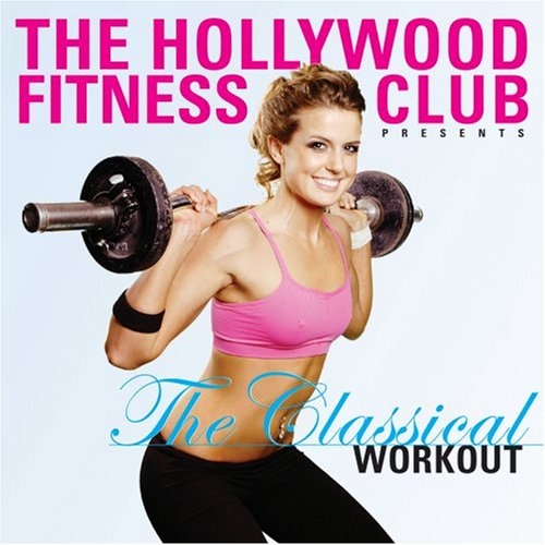 hollywood-fitness-club-feature