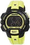 Timex TW5M02500 Orologio Da Uomo