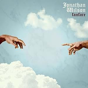 Fanfare [180 Gram] [Vinyl LP]