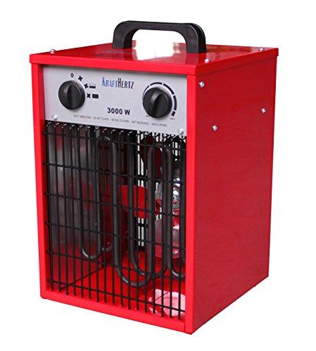 kraft-hertz-3000-watt-3-kw-termoventilatore-elektronisches-ventilatore-riscaldamento-riscaldamento-e