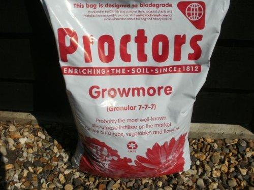 20kg-sack-of-proctors-growmore-fertiliser
