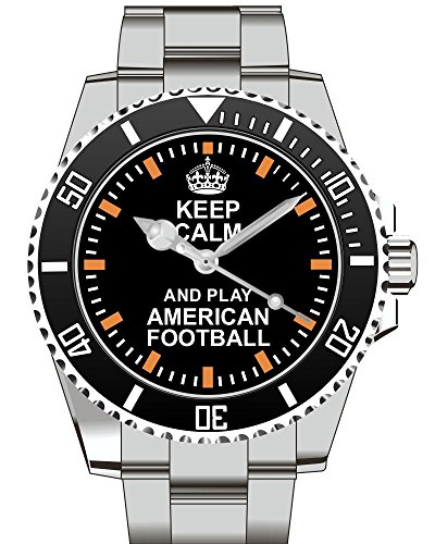 keep-calm-and-play-american-football-nfl-touch-down-uhr-2113