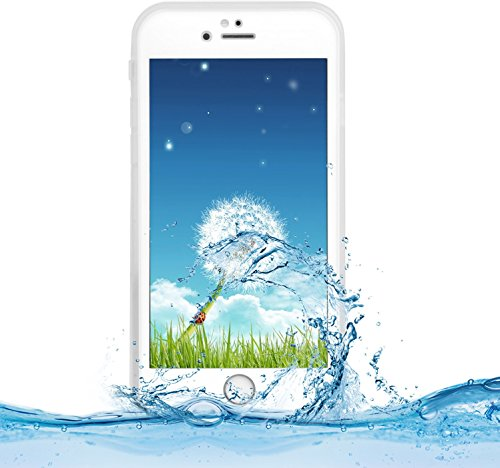 gpct-water-resistant-apple-iphone-6-plus-6s-plus-hybrid-full-cover-case-lightweight-thin-shock-resis