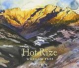 Songtexte von Hot Rize - When I'm Free
