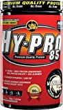 All Stars Hy-Pro 85 Protein, Vanille, 1er Pack (1 x 750 g)