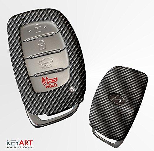 cover-fur-hyundai-schlussel-smart-key-im-carbon-design-von-keyart