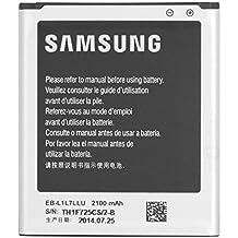 Samsung 2100mAh Ersatz Akku für Galaxy Premier/Express 2