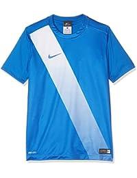 Amazon.es  Incluir no disponibles - Camisetas y camisas deportivas ... b3733e11127