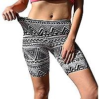 Suchergebnis auf für: Yogahose Kurz Shorts