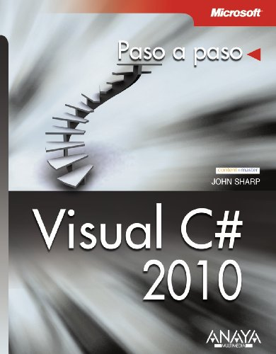 visual-c-2010-paso-a-paso