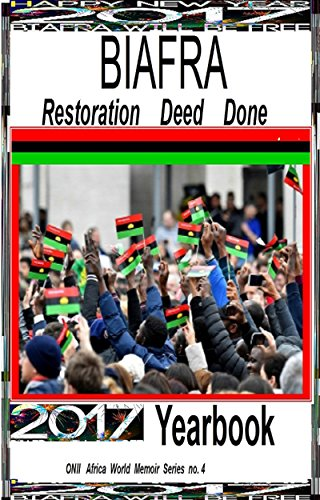 biafra-restoration-deed-done-2017-yearbook-english-edition