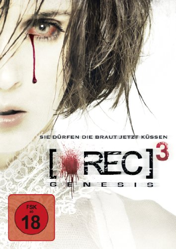 Rec³ - Genesis