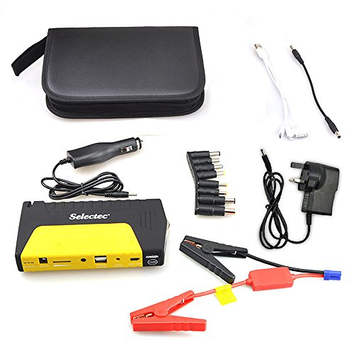 selectec-10000mah-multi-function-car-jump-starter-booster-mobile-phone-laptop-tablet-battery-charger