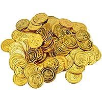 Amazon Es Moneda Oro Juguetes Y Juegos