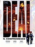 The Deal - Il Compromesso