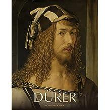 Dürer - Meisterwerke im Großformat