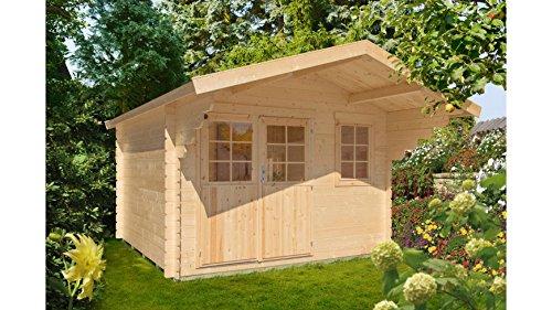 Fußboden Gartenhaus Holz ~ Lll➤ gartenhaus holz mit fussboden vergleichstest