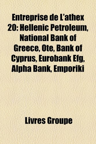 entreprise-de-lathex-20-hellenic-petroleum-national-bank-of-greece-ote-bank-of-cyprus-eurobank-efg-a