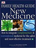 Family Health Guide New Medicine
