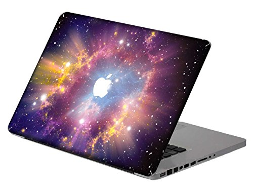 stillshine-15-pro-macbook-aptops-laptop-skin-vinyl-decal-with-colorful-patterns-in-blue-stars-in-spa