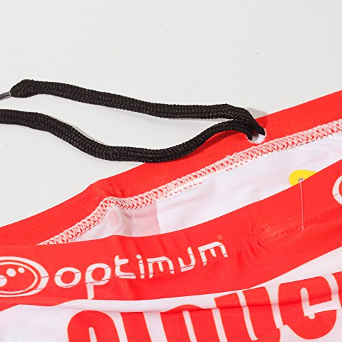 Optimum Optimale Men's Tackle Slip Unterwäsche Gloucester RU