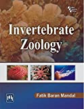 This comprehensive book incorporates systematic study of all invertebrate phyla from protozoa to hemichordata. It provides detailed description of representative genus of each of the major groups studied at undergraduate and postgraduate courses in z...